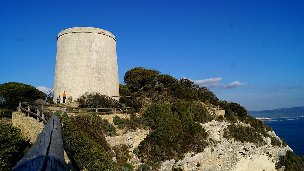 andalousie, patrimoine, histoire