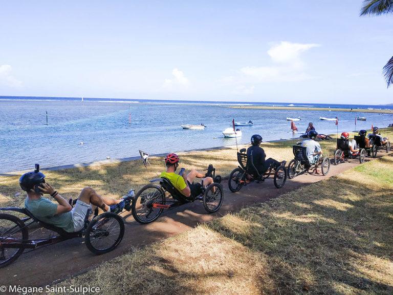 tourisme, écoresponsable, vert