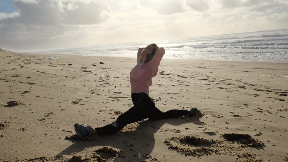 venesse, sport, yoga, pilates