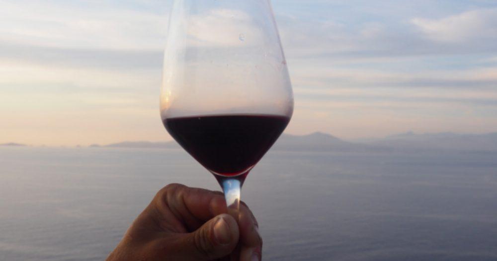 vins, dégustations, corse