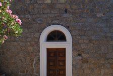 village,corse,ajaccio